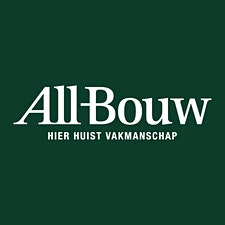 All-Bouw logo