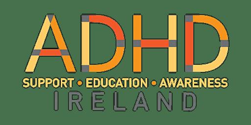 ADHD Sligo Parents Support Group