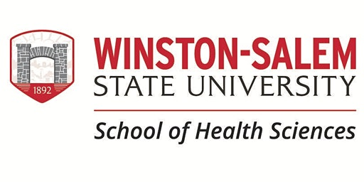 WSSU OT and PT Early Assurance Program Info Session (Current WSSU Students)