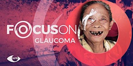 Focus On Glaucoma 2020 tickets