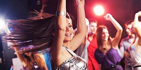 Восточные танцы и Альтернативная медицина  tickets