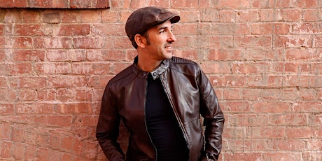 Matt Marshak tickets