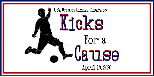 USA OT Kicks for a Cause