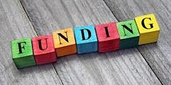 Edinburgh Funding Fair