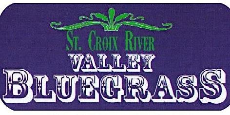 St. Croix River Valley Bluegrass 2020