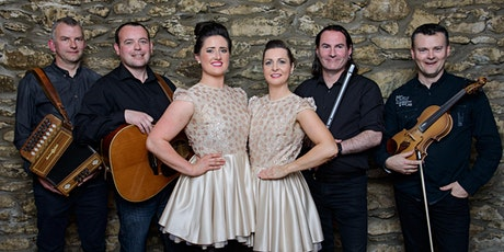 Irish Nights Pub Show I Major Colgan's tickets