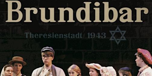 Brundibar Outreach Performance
