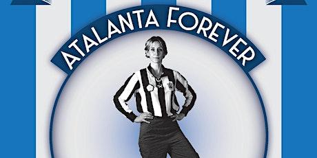 Mikron Theatre - Atalanta Forever tickets