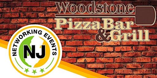 VENDOR-NJ Networking Event at Woodstone 2/27/20