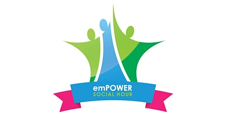 emPOWER Social Hour tickets