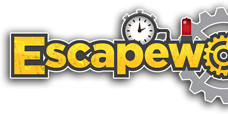 FunWorks Escape Room event tickets