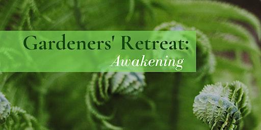 Gardeners' Retreat