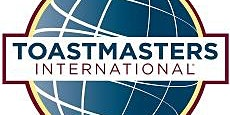 Toastmasters International Speech and Evaluation Contest for Area H73/H74