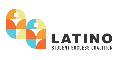Higher Ed Breakfast hosted by The Latino Student Success Coalition