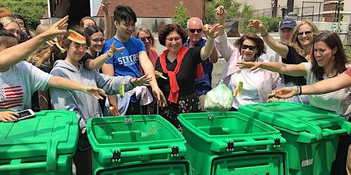 Go Green(er) in 2020: HeatSmart & Community Compost Open House