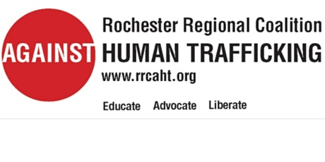 Human Trafficking and Social Justice Conference tickets