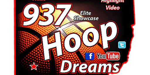 937 Hoop Dreams - 2020 Spring Basketball Tryouts