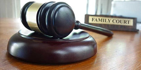 Mental Health Experts and Testimony in Family Court tickets