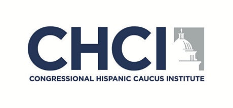 CHCI 2020 Spring Congressional Internship Program Meet and Greet tickets