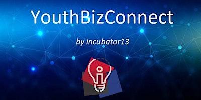 YouthBizConnect