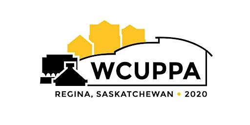 WCUPPA 2020