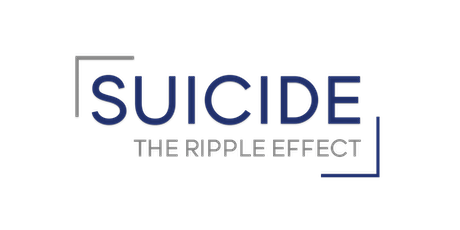 "REELAbilities: ""Suicide, The Ripple Effect"" Film Screening tickets"
