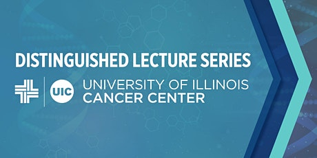 Margaret Foti, PhD, MD (hc) - CEO, American Association for Cancer Research tickets