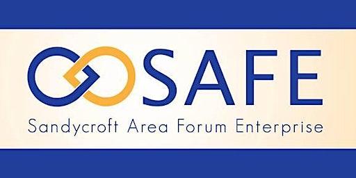 SAFE Breakfast Business Forum