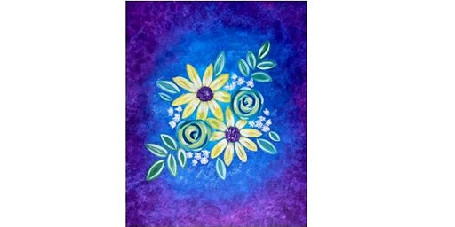 The Brick Tap & Tavern - Relay For Life Fundraiser - Paint Party