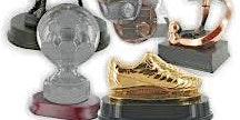 Motherwell Football Club Community Trust Awards: Girls' Teams