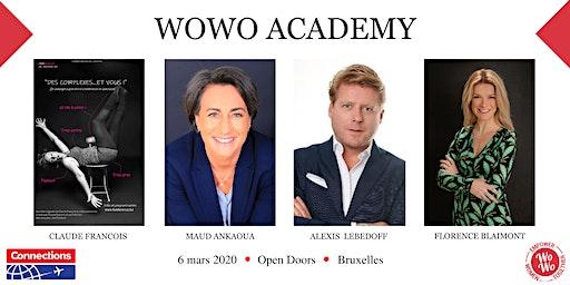 WoWo Academy - Bruxelles