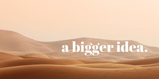 lululemon x ambassadors JC Lippold and Dr. Matt Wiest presents: A Bigger Idea