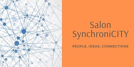 Salon SynchroniCITY tickets