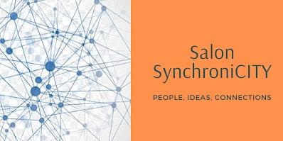 Salon SynchroniCITY