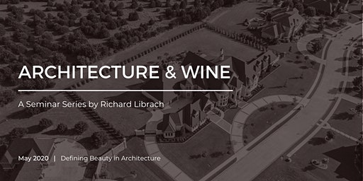 Defining Beauty in Architecture
