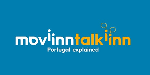 PORTUGUESE TAXATION - INTRODUCTION TO IRS, IRC, IVA, NHR. For freelancers and businesses.