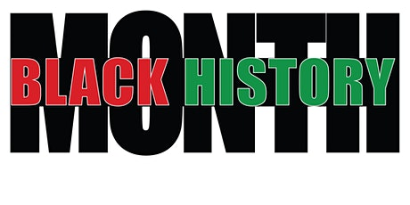 Twilight Tuesday - Black History Month Family Art Workshop tickets