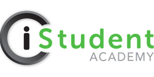 iStudent Academy DBN: CAD Winter Workshops