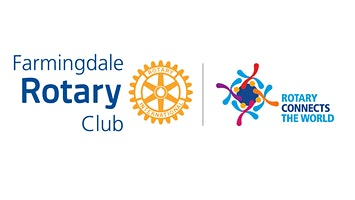 Farmingdale Rotary Networking Event