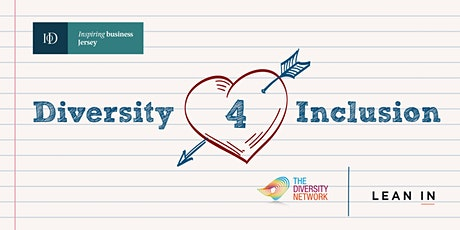 Diversity 4 Inclusion - Turning Dialogue Into Action tickets