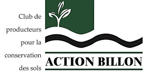 Journée d'hiver et AGA du Club Action Billon