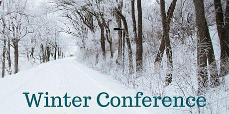 Region 2  Winter Conference tickets