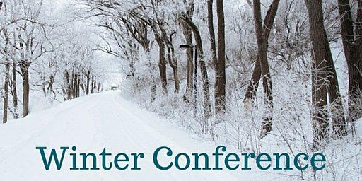 Region 2  Winter Conference