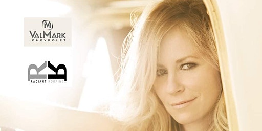 Deana Carter (full band)