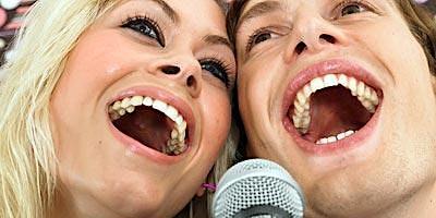 North Walsham Singing workshop - Beginners Level
