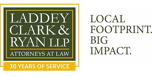 Employment and Labor Law Seminar: Hot Topics