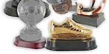 Motherwell Football Club Community Trust Awards: 2008, 2009, 2010 Teams