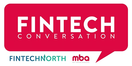 FinTech Conversation tickets