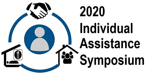 2020 Individual Assistance Symposium