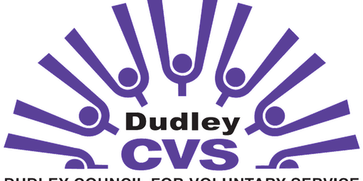 Community Grants workshop for Dudley borough